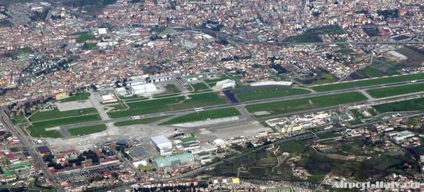 Hotels Near Naples Airport Italy